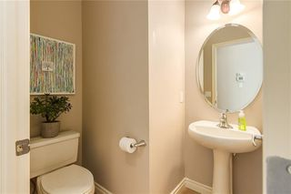 Photo 15: 230 SOMME Avenue SW in Calgary: Garrison Woods Row/Townhouse for sale : MLS®# C4261116