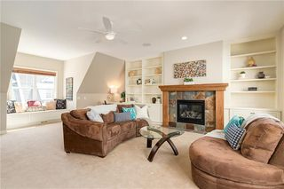 Photo 17: 230 SOMME Avenue SW in Calgary: Garrison Woods Row/Townhouse for sale : MLS®# C4261116