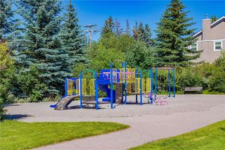 Photo 39: 230 SOMME Avenue SW in Calgary: Garrison Woods Row/Townhouse for sale : MLS®# C4261116