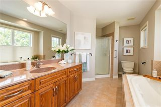Photo 23: 230 SOMME Avenue SW in Calgary: Garrison Woods Row/Townhouse for sale : MLS®# C4261116