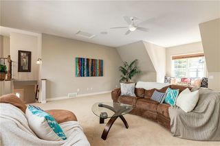 Photo 18: 230 SOMME Avenue SW in Calgary: Garrison Woods Row/Townhouse for sale : MLS®# C4261116