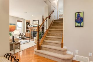 Photo 16: 230 SOMME Avenue SW in Calgary: Garrison Woods Row/Townhouse for sale : MLS®# C4261116