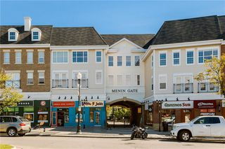 Photo 47: 230 SOMME Avenue SW in Calgary: Garrison Woods Row/Townhouse for sale : MLS®# C4261116