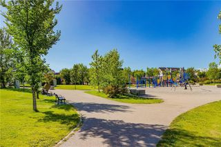 Photo 41: 230 SOMME Avenue SW in Calgary: Garrison Woods Row/Townhouse for sale : MLS®# C4261116