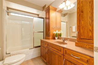 Photo 28: 230 SOMME Avenue SW in Calgary: Garrison Woods Row/Townhouse for sale : MLS®# C4261116