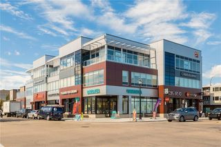 Photo 44: 230 SOMME Avenue SW in Calgary: Garrison Woods Row/Townhouse for sale : MLS®# C4261116