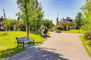 Photo 43: 230 SOMME Avenue SW in Calgary: Garrison Woods Row/Townhouse for sale : MLS®# C4261116