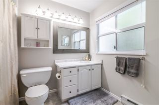 """Photo 12: 77 2450 HAWTHORNE Avenue in Port Coquitlam: Central Pt Coquitlam Townhouse for sale in """"Country Park Estates"""" : MLS®# R2397247"""