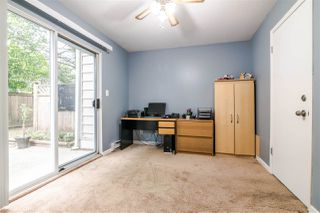 """Photo 13: 77 2450 HAWTHORNE Avenue in Port Coquitlam: Central Pt Coquitlam Townhouse for sale in """"Country Park Estates"""" : MLS®# R2397247"""