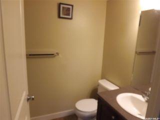 Photo 10: 309 306 Petterson Drive in Estevan: Residential for sale : MLS®# SK788341