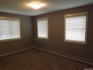 Photo 6: 309 306 Petterson Drive in Estevan: Residential for sale : MLS®# SK788341