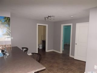 Photo 4: 309 306 Petterson Drive in Estevan: Residential for sale : MLS®# SK788341