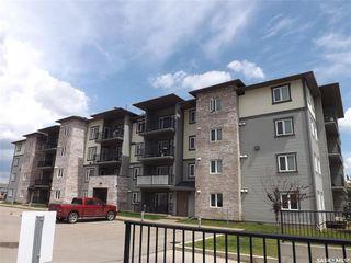Photo 2: 309 306 Petterson Drive in Estevan: Residential for sale : MLS®# SK788341