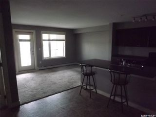 Photo 5: 309 306 Petterson Drive in Estevan: Residential for sale : MLS®# SK788341