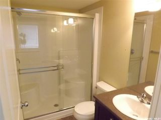 Photo 7: 309 306 Petterson Drive in Estevan: Residential for sale : MLS®# SK788341
