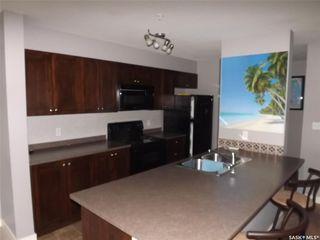 Photo 3: 309 306 Petterson Drive in Estevan: Residential for sale : MLS®# SK788341