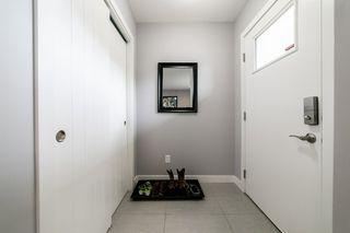 Photo 13: 11639 92 Street in Edmonton: Zone 05 House Half Duplex for sale : MLS®# E4176618