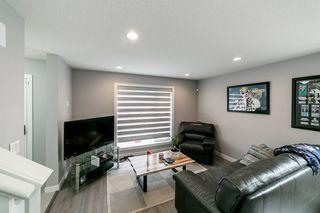 Photo 11: 11639 92 Street in Edmonton: Zone 05 House Half Duplex for sale : MLS®# E4176618