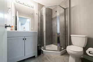 Photo 26: 11639 92 Street in Edmonton: Zone 05 House Half Duplex for sale : MLS®# E4176618