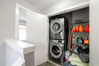 Photo 14: 11639 92 Street in Edmonton: Zone 05 House Half Duplex for sale : MLS®# E4176618