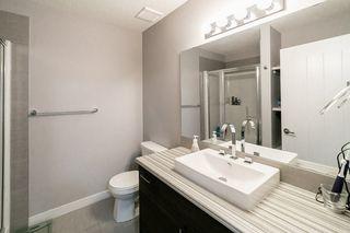 Photo 20: 11639 92 Street in Edmonton: Zone 05 House Half Duplex for sale : MLS®# E4176618