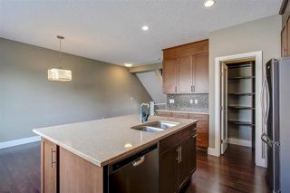 Photo 6: 7818 MAY Link in Edmonton: Zone 14 Townhouse for sale : MLS®# E4178770