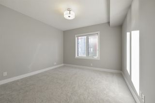 Photo 12: 123 11074 ELLERSLIE Road in Edmonton: Zone 55 Condo for sale : MLS®# E4179470