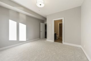 Photo 13: 123 11074 ELLERSLIE Road in Edmonton: Zone 55 Condo for sale : MLS®# E4179470