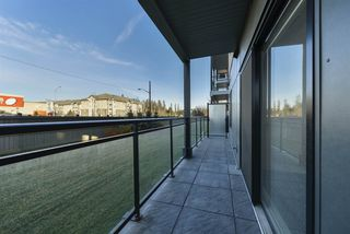 Photo 24: 123 11074 ELLERSLIE Road in Edmonton: Zone 55 Condo for sale : MLS®# E4179470