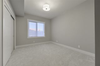 Photo 17: 123 11074 ELLERSLIE Road in Edmonton: Zone 55 Condo for sale : MLS®# E4179470