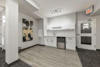 Photo 27: 123 11074 ELLERSLIE Road in Edmonton: Zone 55 Condo for sale : MLS®# E4179470