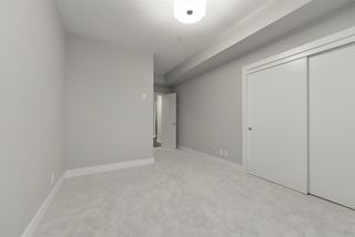 Photo 18: 123 11074 ELLERSLIE Road in Edmonton: Zone 55 Condo for sale : MLS®# E4179470