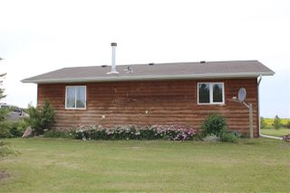 Photo 19: 58112 RR82: Rural St. Paul County House for sale : MLS®# E4183710