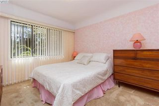 Photo 16: 4931 Old West Saanich Rd in VICTORIA: SW Royal Oak House for sale (Saanich West)  : MLS®# 831588
