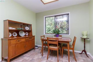 Photo 9: 4931 Old West Saanich Rd in VICTORIA: SW Royal Oak House for sale (Saanich West)  : MLS®# 831588