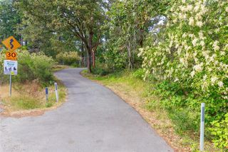 Photo 26: 4931 Old West Saanich Rd in VICTORIA: SW Royal Oak House for sale (Saanich West)  : MLS®# 831588