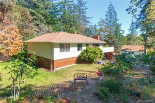 Photo 30: 4931 Old West Saanich Rd in VICTORIA: SW Royal Oak House for sale (Saanich West)  : MLS®# 831588