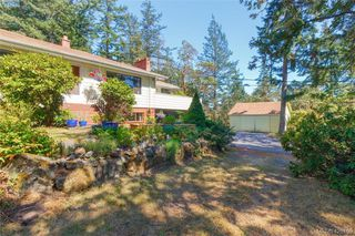 Photo 29: 4931 Old West Saanich Rd in VICTORIA: SW Royal Oak House for sale (Saanich West)  : MLS®# 831588