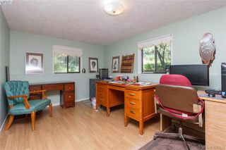 Photo 22: 4931 Old West Saanich Rd in VICTORIA: SW Royal Oak House for sale (Saanich West)  : MLS®# 831588