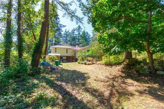 Photo 32: 4931 Old West Saanich Rd in VICTORIA: SW Royal Oak House for sale (Saanich West)  : MLS®# 831588
