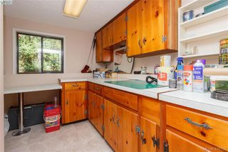 Photo 25: 4931 Old West Saanich Rd in VICTORIA: SW Royal Oak House for sale (Saanich West)  : MLS®# 831588
