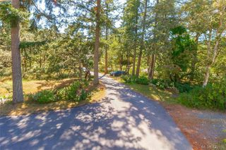 Photo 27: 4931 Old West Saanich Rd in VICTORIA: SW Royal Oak House for sale (Saanich West)  : MLS®# 831588