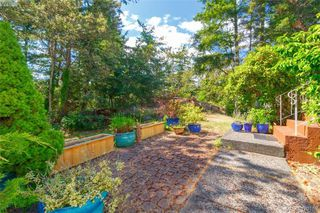 Photo 28: 4931 Old West Saanich Rd in VICTORIA: SW Royal Oak House for sale (Saanich West)  : MLS®# 831588