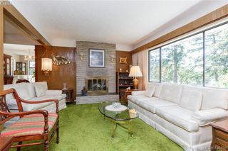 Photo 2: 4931 Old West Saanich Rd in VICTORIA: SW Royal Oak House for sale (Saanich West)  : MLS®# 831588
