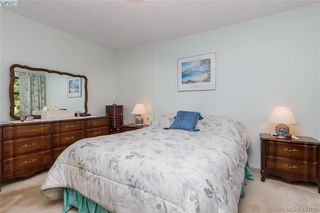 Photo 13: 4931 Old West Saanich Rd in VICTORIA: SW Royal Oak House for sale (Saanich West)  : MLS®# 831588