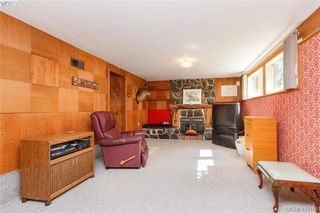Photo 19: 4931 Old West Saanich Rd in VICTORIA: SW Royal Oak House for sale (Saanich West)  : MLS®# 831588