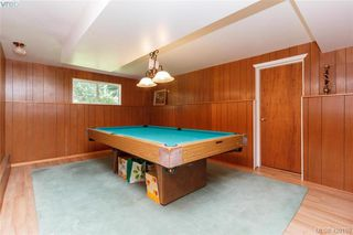 Photo 21: 4931 Old West Saanich Rd in VICTORIA: SW Royal Oak House for sale (Saanich West)  : MLS®# 831588