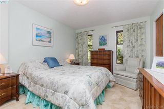 Photo 14: 4931 Old West Saanich Rd in VICTORIA: SW Royal Oak House for sale (Saanich West)  : MLS®# 831588