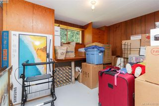 Photo 24: 4931 Old West Saanich Rd in VICTORIA: SW Royal Oak House for sale (Saanich West)  : MLS®# 831588