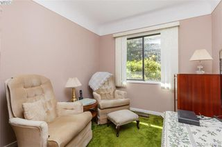 Photo 17: 4931 Old West Saanich Rd in VICTORIA: SW Royal Oak House for sale (Saanich West)  : MLS®# 831588